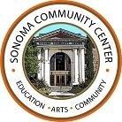 Small_logo_for_Sonoma_Community_Center.jpg