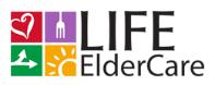 Life_logo_rectangle_3.png