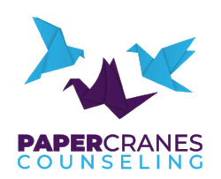 paper-cranes-counseling-color copy (wo background).png