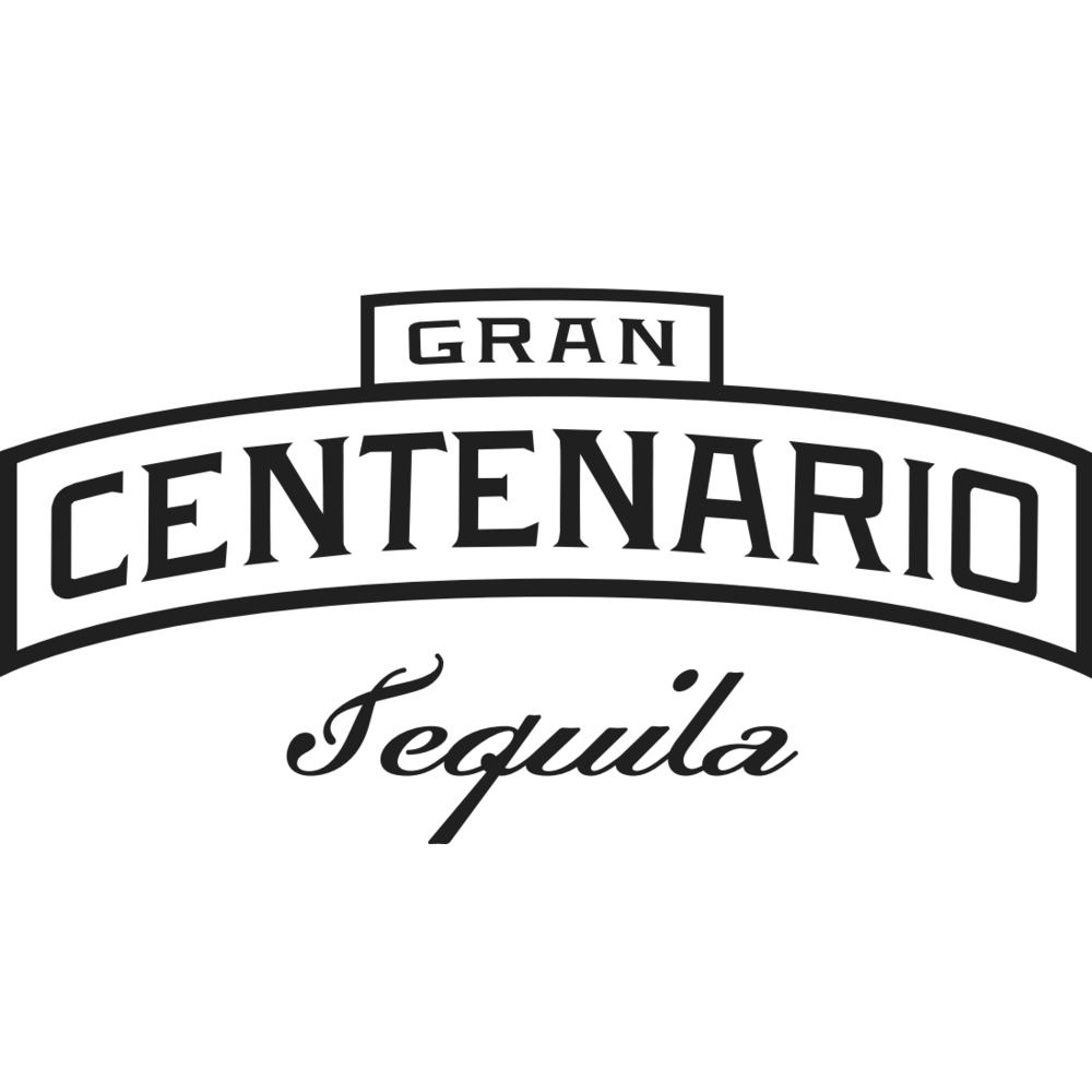 Gran+Centenario+Logosq.png