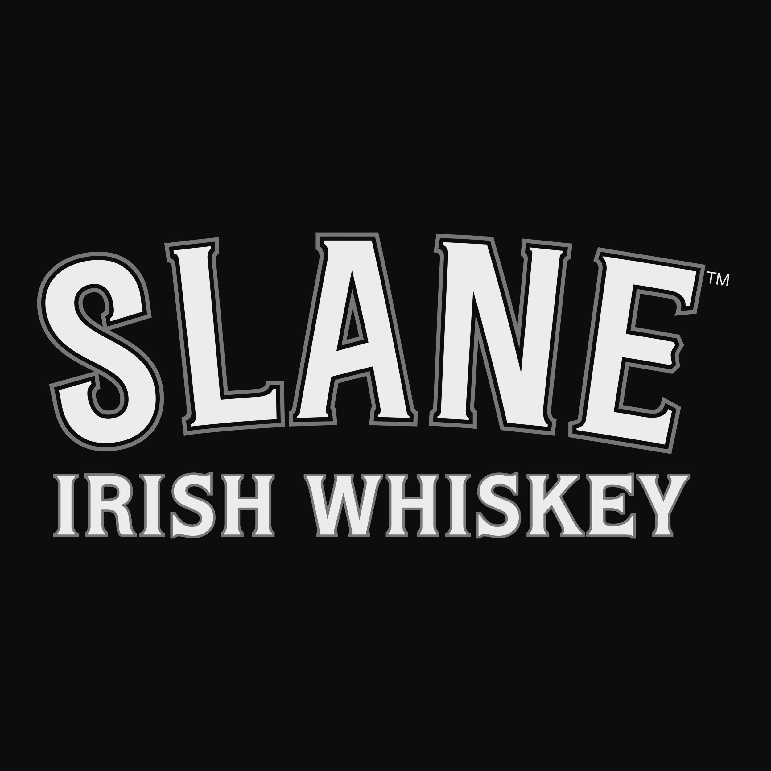 Slane Logo.jpg