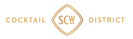 SCW_Seal-01.png