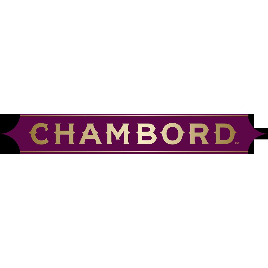 logo-chambord sq.png