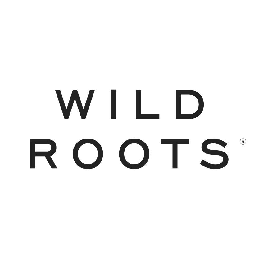 wildrootssq.png