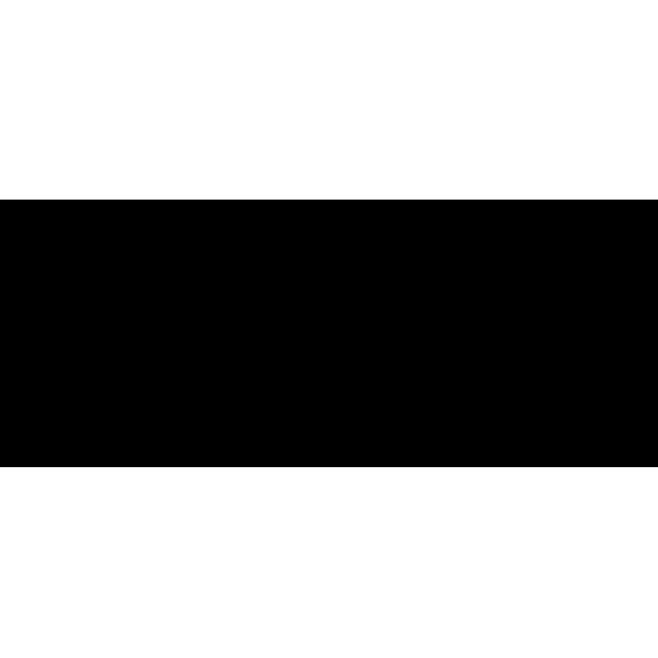 Stranahans_Logo_600x sq.png