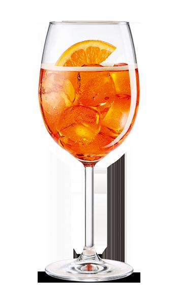 Aperol Transparente - Cocktail Image.png
