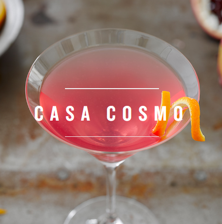 CASA COSMO.PNG