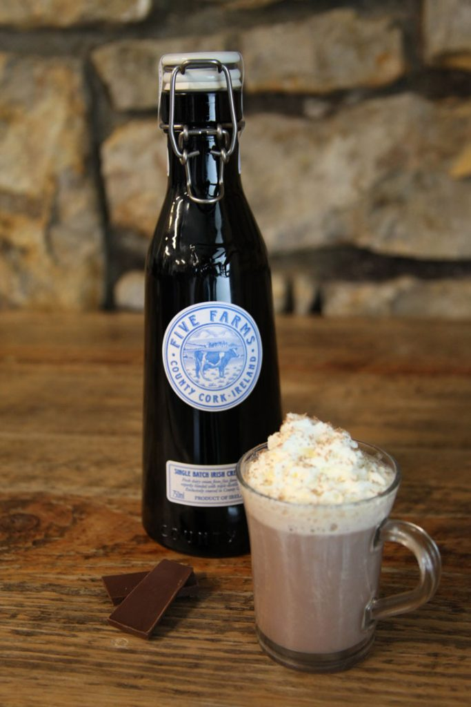 County-Cork-Hot-Chocolate-683x1024.jpg