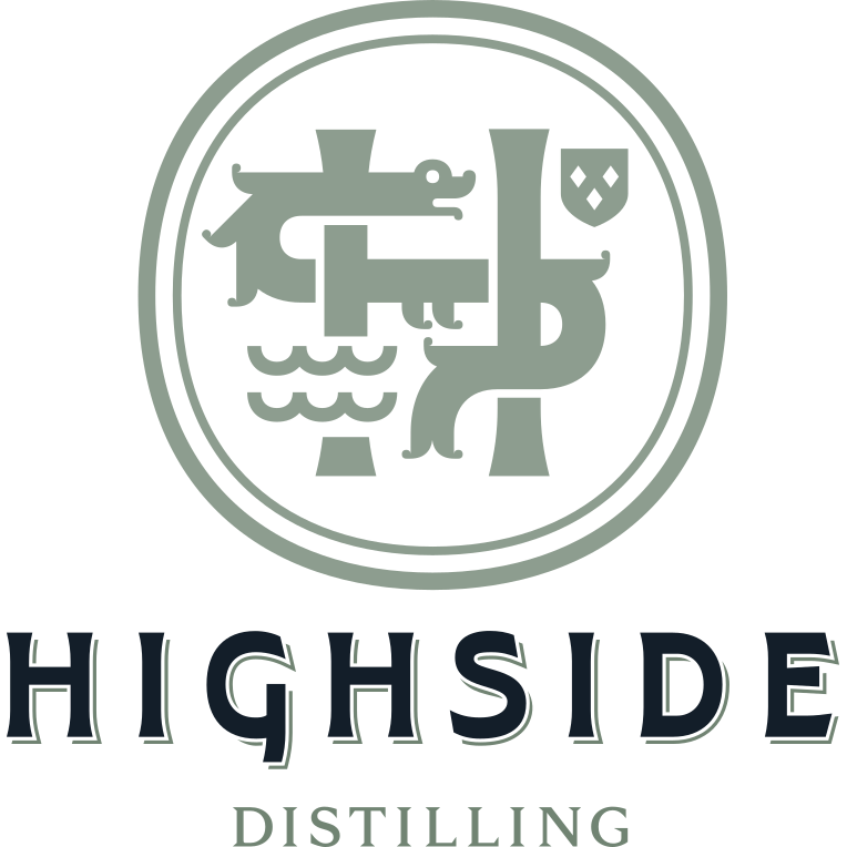 Highside_Logo_NoBackground sq.png