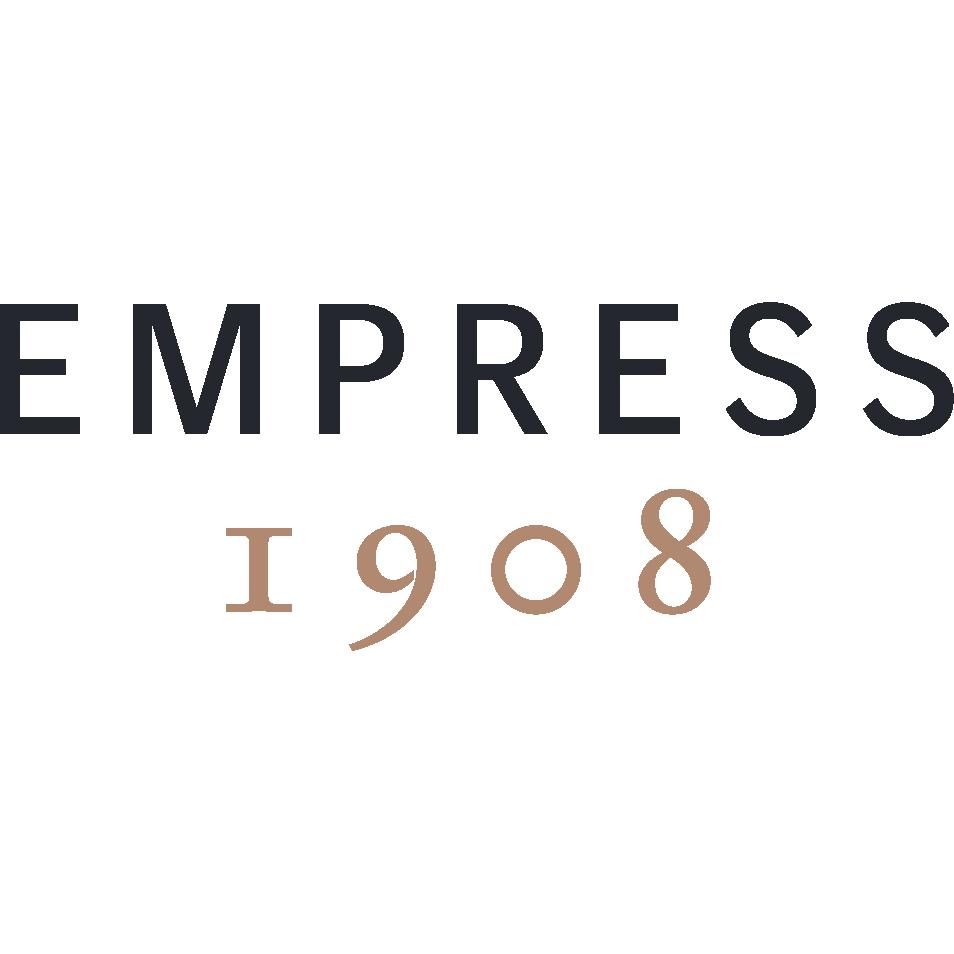 Empress 1908 Logo sq.png