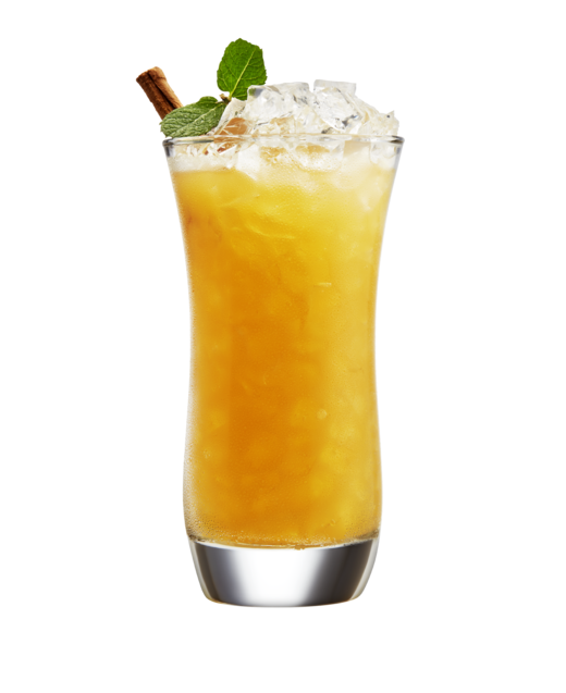 Gran-Centenario-The-Three-Guaranteess---Cocktail-Image.png