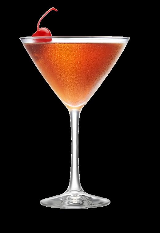 Gran-Centenario-Dove-Tears---Cocktail-Image.png