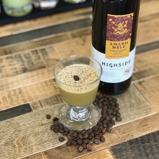 Amaro Cafe.JPG