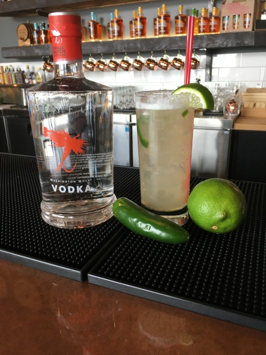 Vodkarita.jpeg