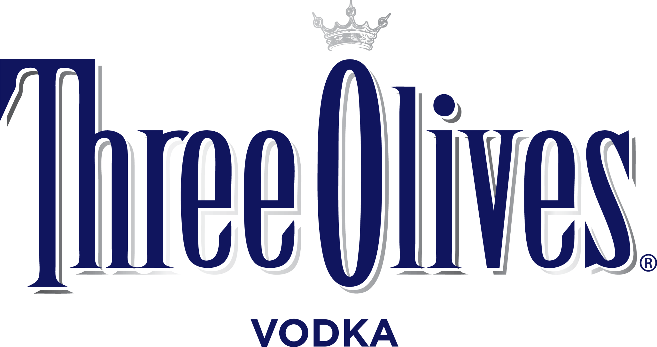 Three-Olives-Vodka-Logo.png