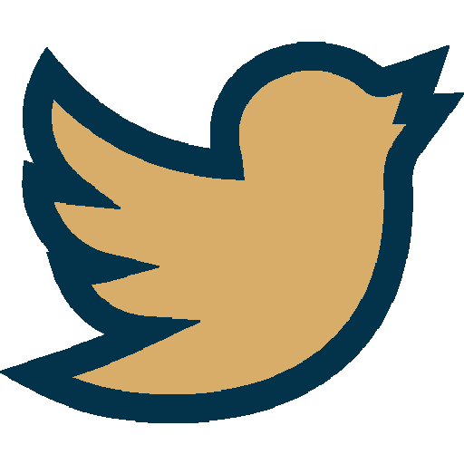 twiticon.png