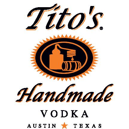 Titos Vodka Logo.png