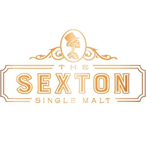 The Sexton Single Malt Whiskey.jpg