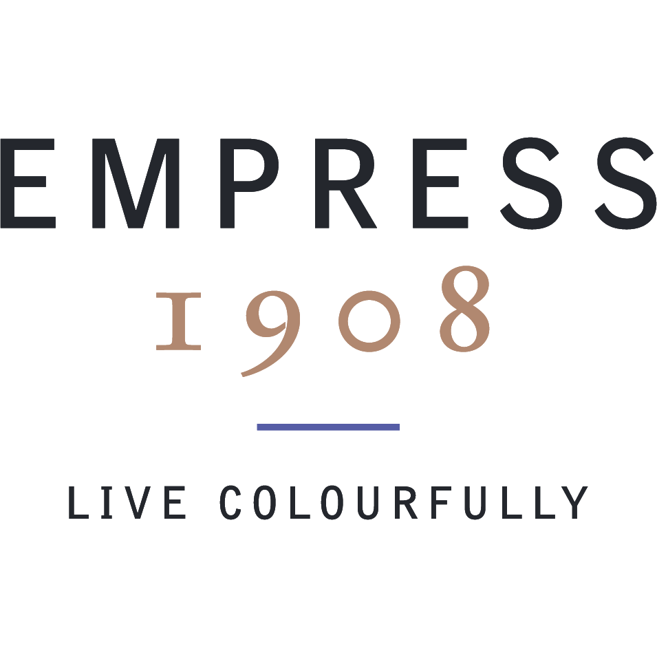 Empress 1908 Gin Purple Gin.png