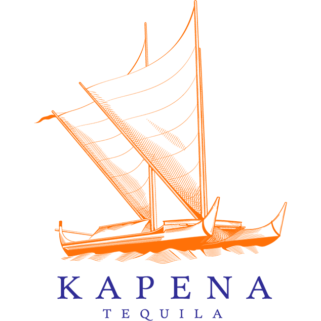 Kapena Tequila.png
