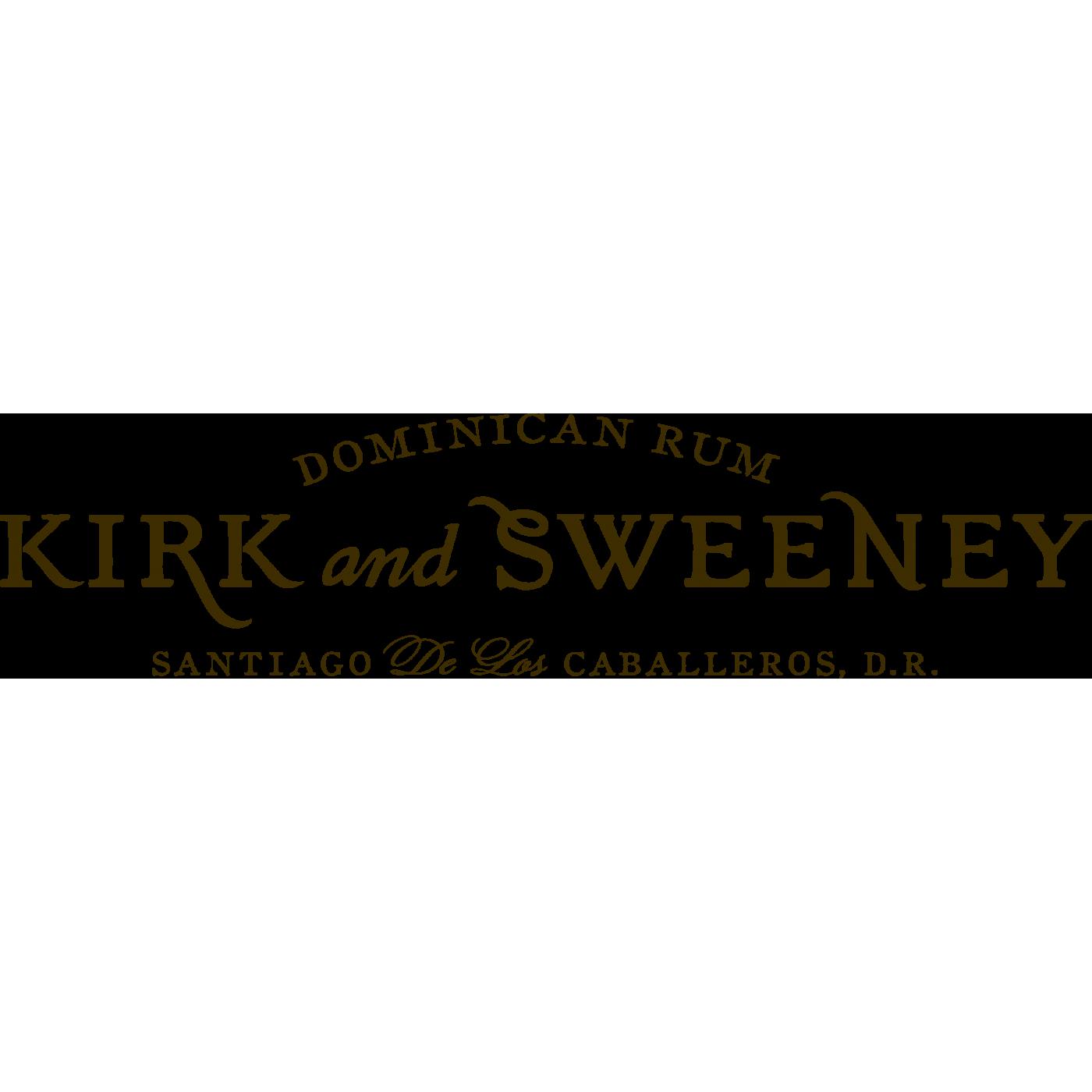 Kirk and Sweeney Rum.png