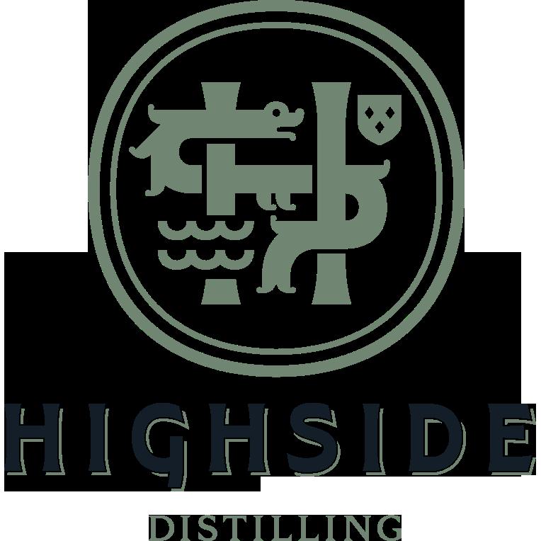 Highside Distilling.png