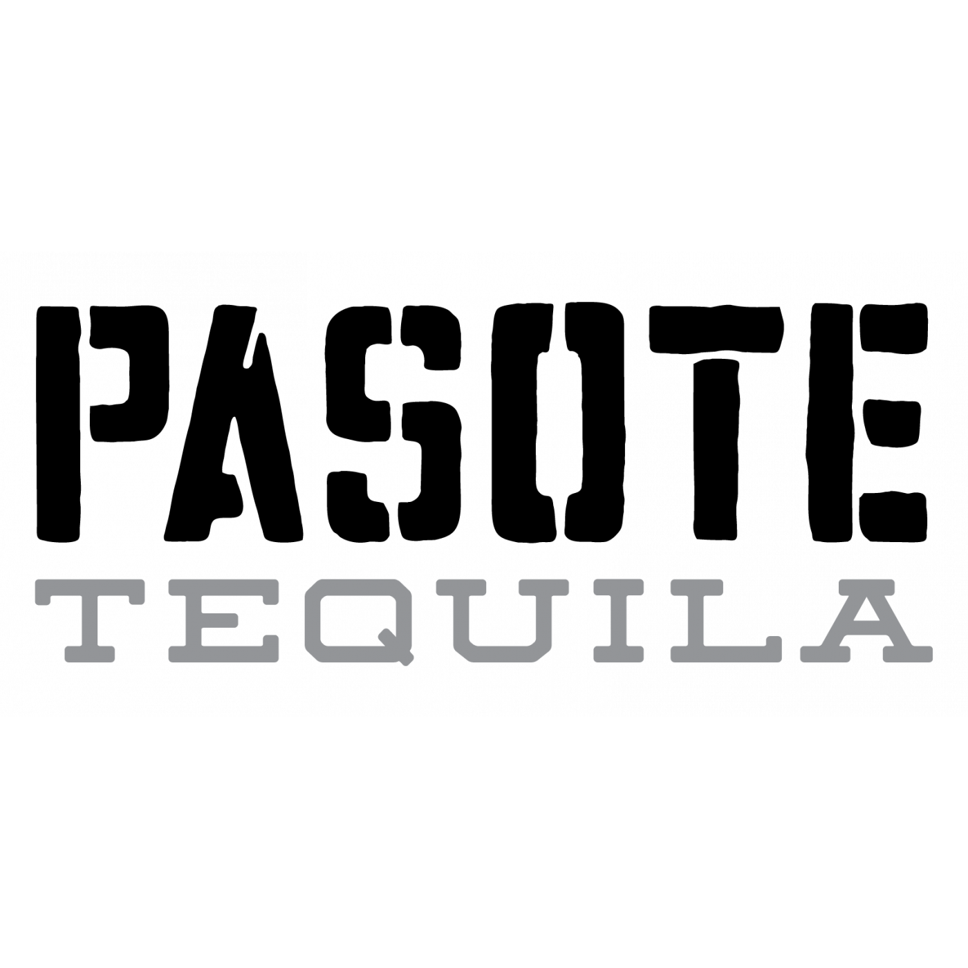 pasote tequila.png