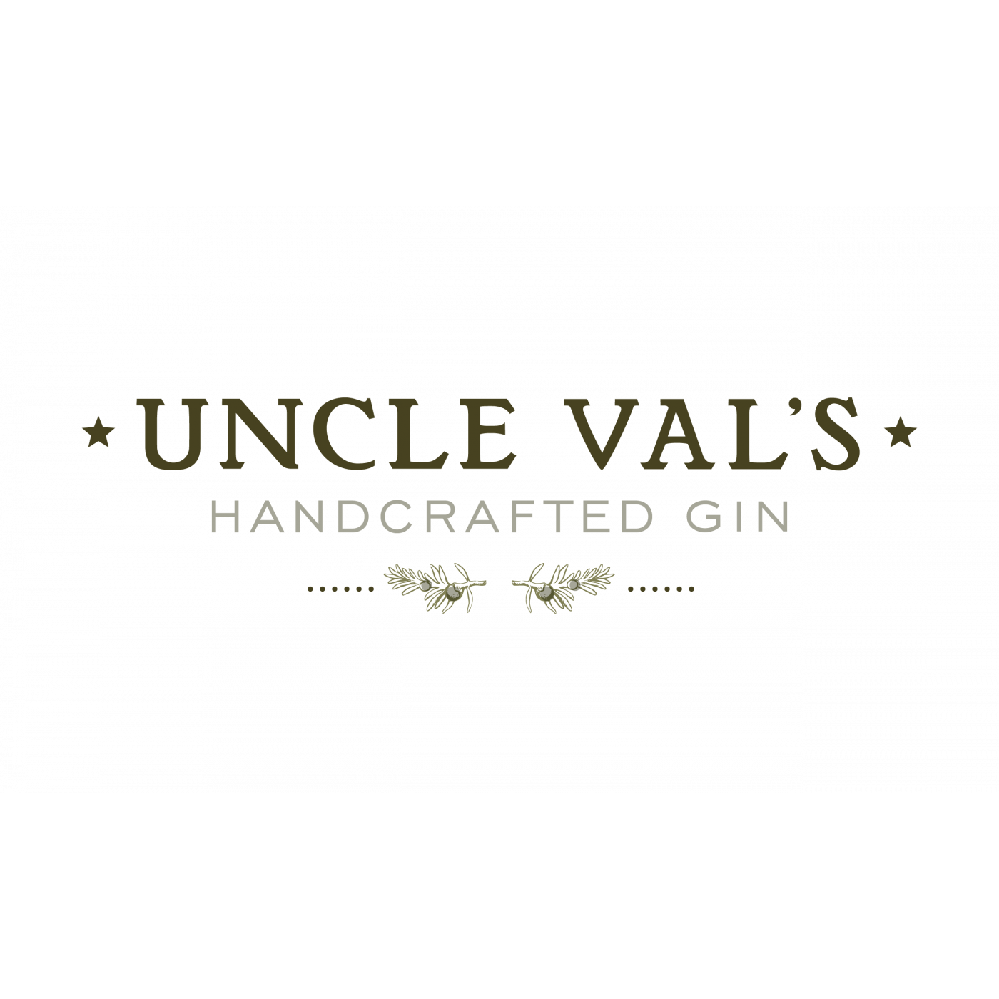 Uncle Vals Gin.png