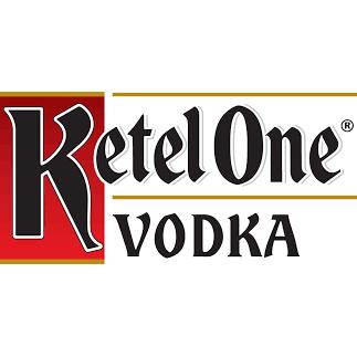 Ketel One Vodka.png