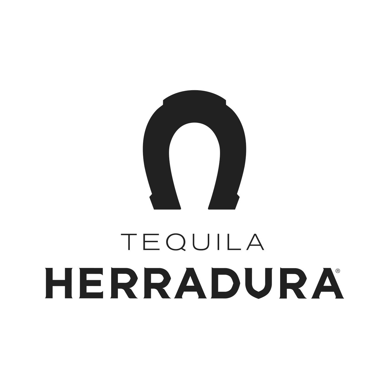 Tequila Herradura.png