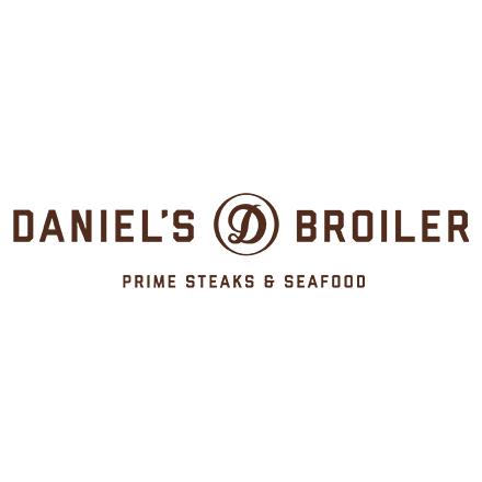 Daniels_Broilersq.png