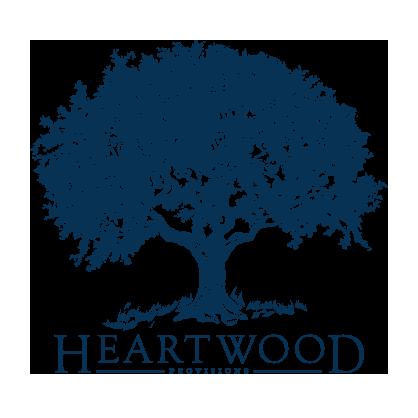 Heartwoodsq.png