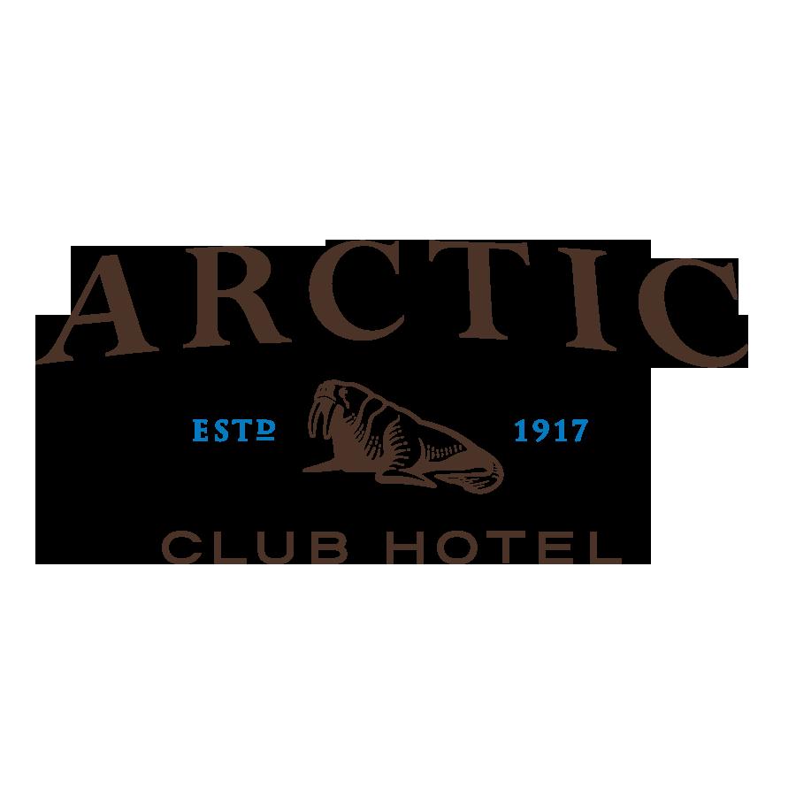 arcticclubsq.png