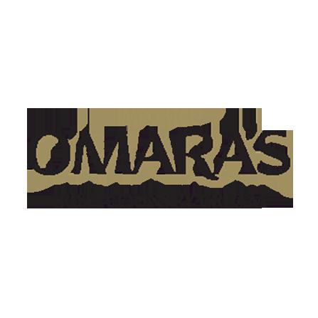 OMaras_sq.png