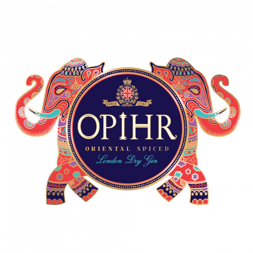 OPIHRsq.png