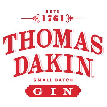 ThomasDakin_sq.png
