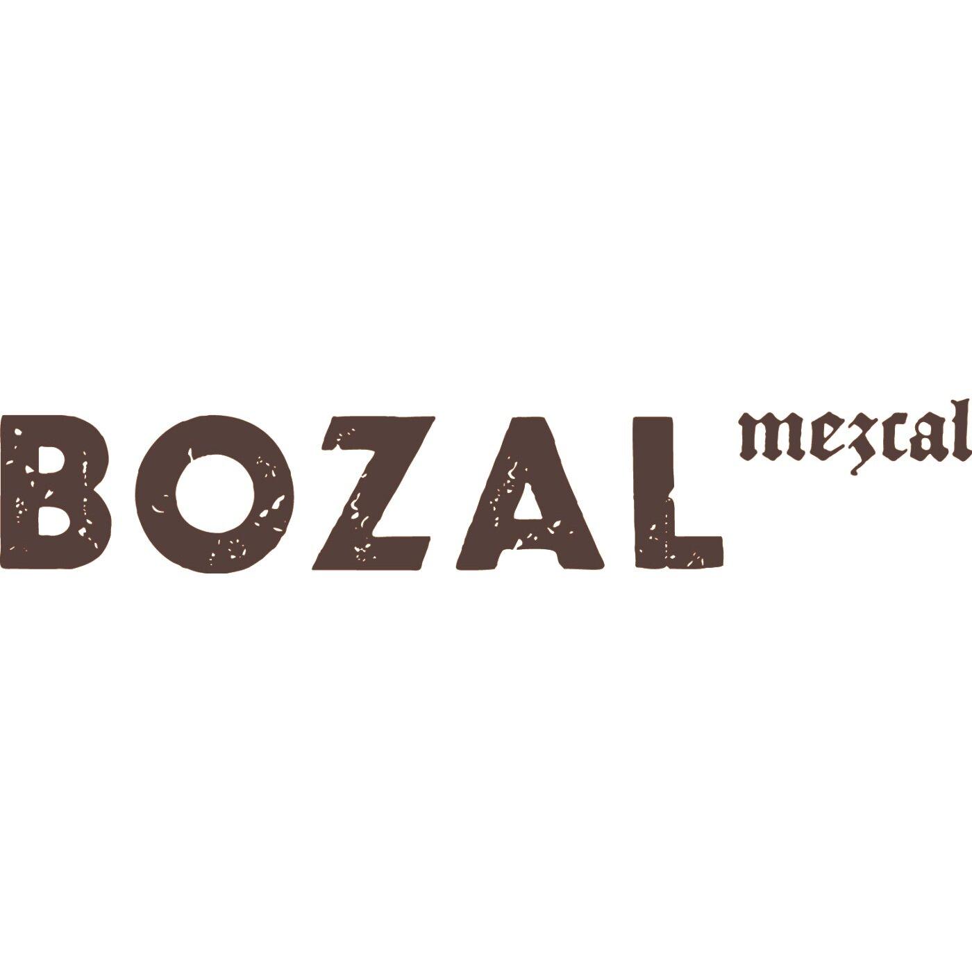 Bozal Mezcal.jpg