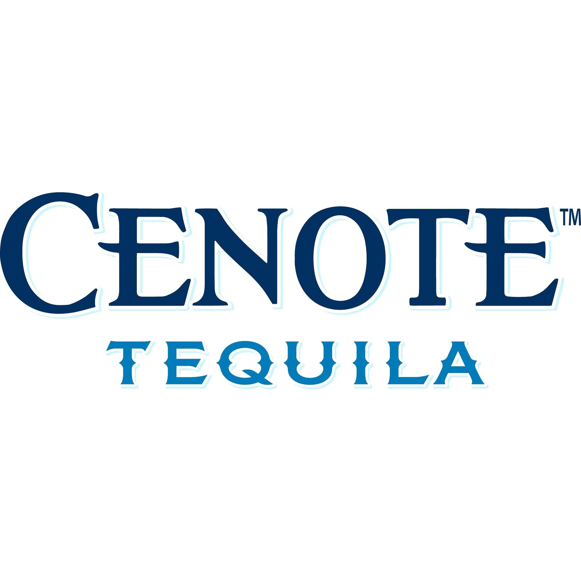Cenote Tequila Logo.jpg