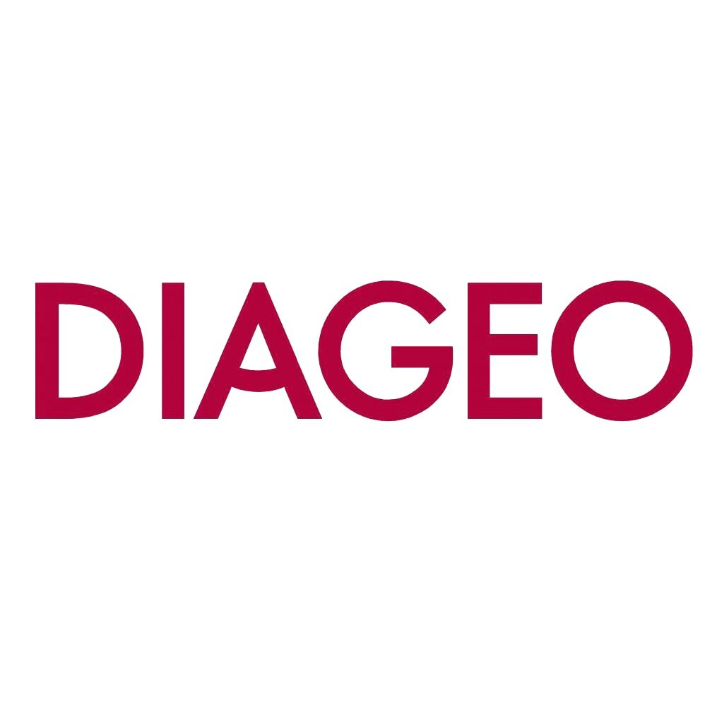 Diageo-logoSQ.jpg