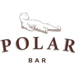 PolarBar-sq.jpg
