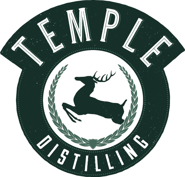 Temple Stag Stamp Color.png