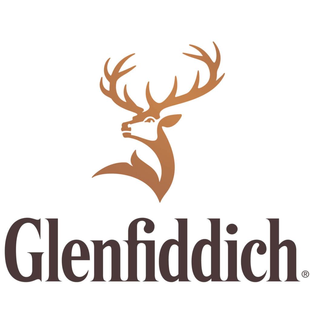 Glenfiddich-logo-1024x1024.jpg