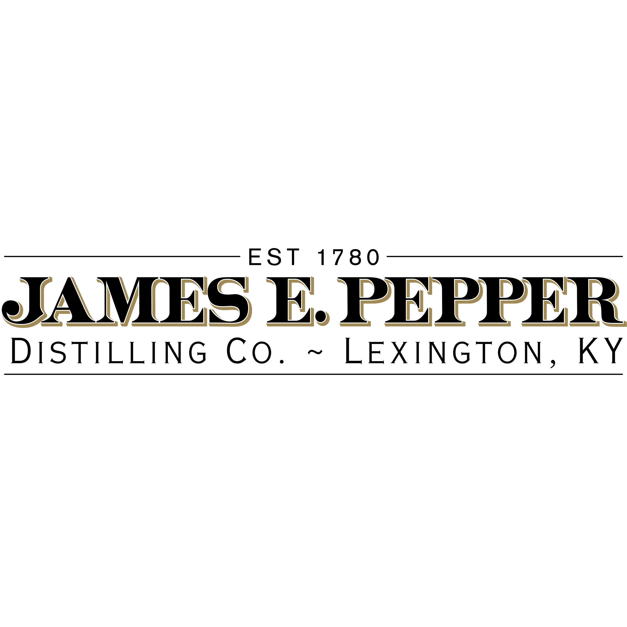 James E. Pepper.jpg