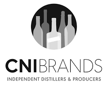 cnibrands.png