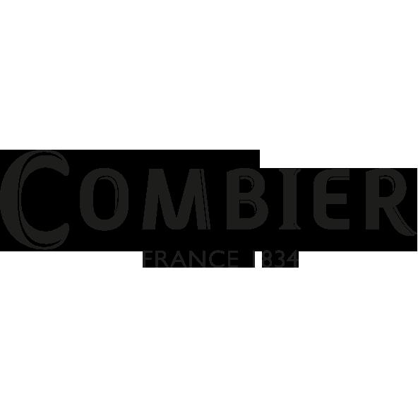 Combiersq.png