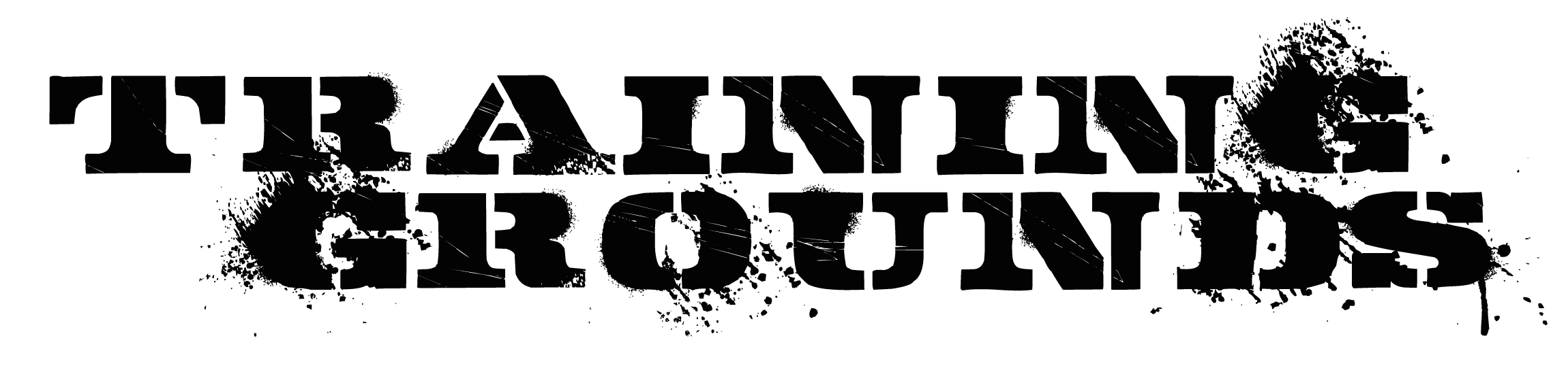 TrainingGrounds_Logo_vText.png