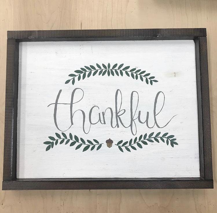 ThankfulSign.jpg