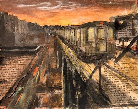 Brighton Line BKLYN.jpg