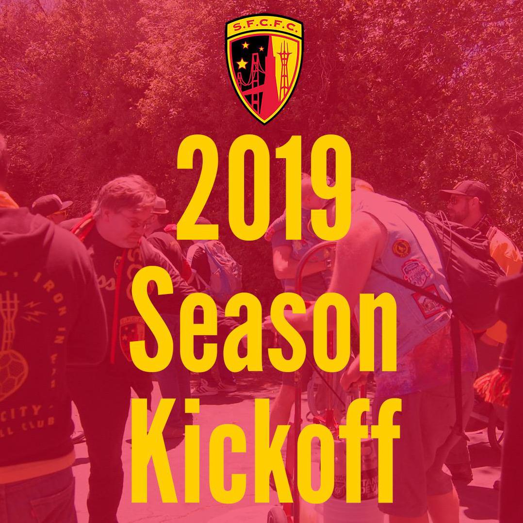 kickoff-2019.jpg