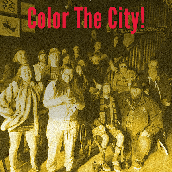 colorCity2019_web.png